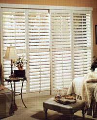 Window Blinds Orlando Plantation Shutters Orlando