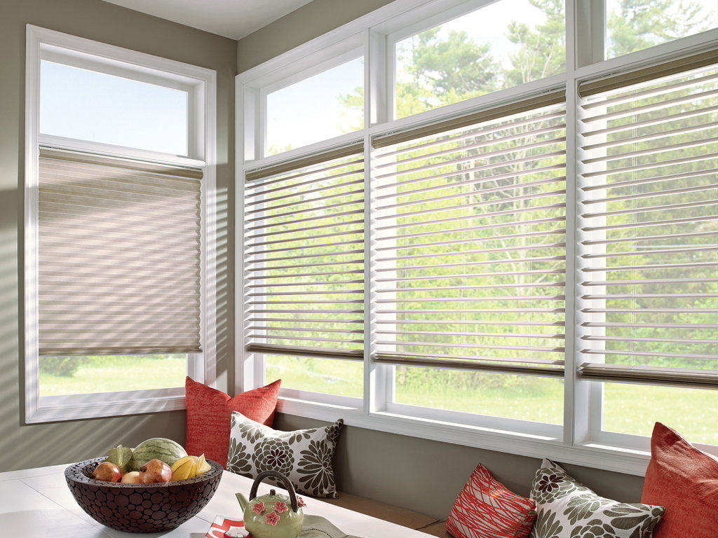 for first one in of fl servicing been around stores greater orlando sunburst is has years shutters the we and blinds over ve company