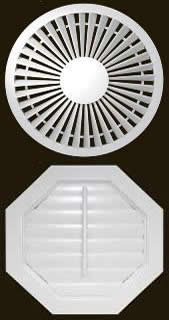 Poly Shutters Orlando | Sale 30% off | Plantation Shutters Orlando