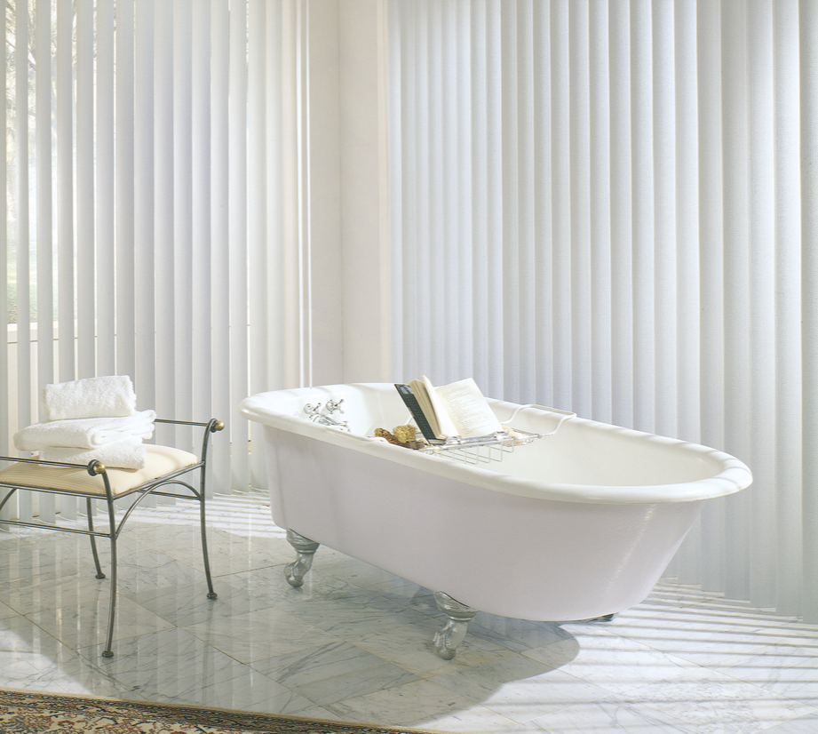 Horizontal Blinds - Vertical Blinds - Insulating Blinds - Window Blinds - Orlando