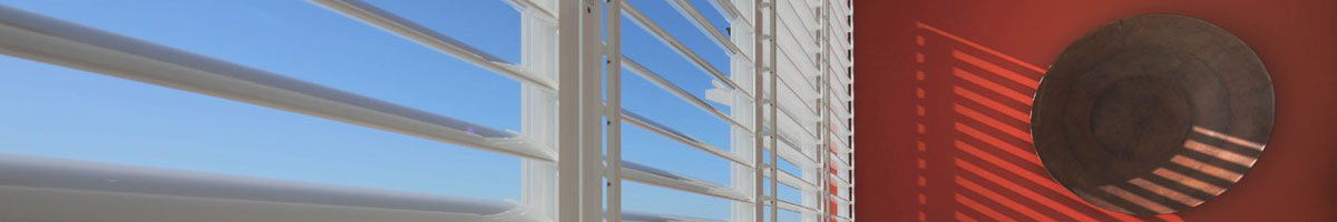 Plantation shutters orlando window blinds orlando for 12 inch wide window blinds